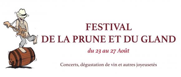 Grincheux Festival