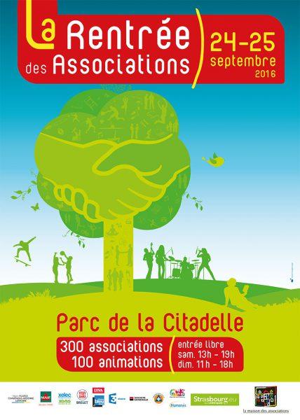 rentree-des-associations-de-strasbourg-2016