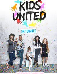 Kids United Zenith