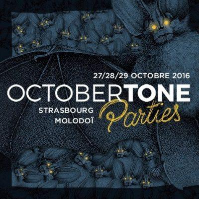 october-tone-festival-molodoi