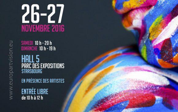 exposition-art-str-off-2016