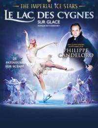 lac-des-cygnes-zenith
